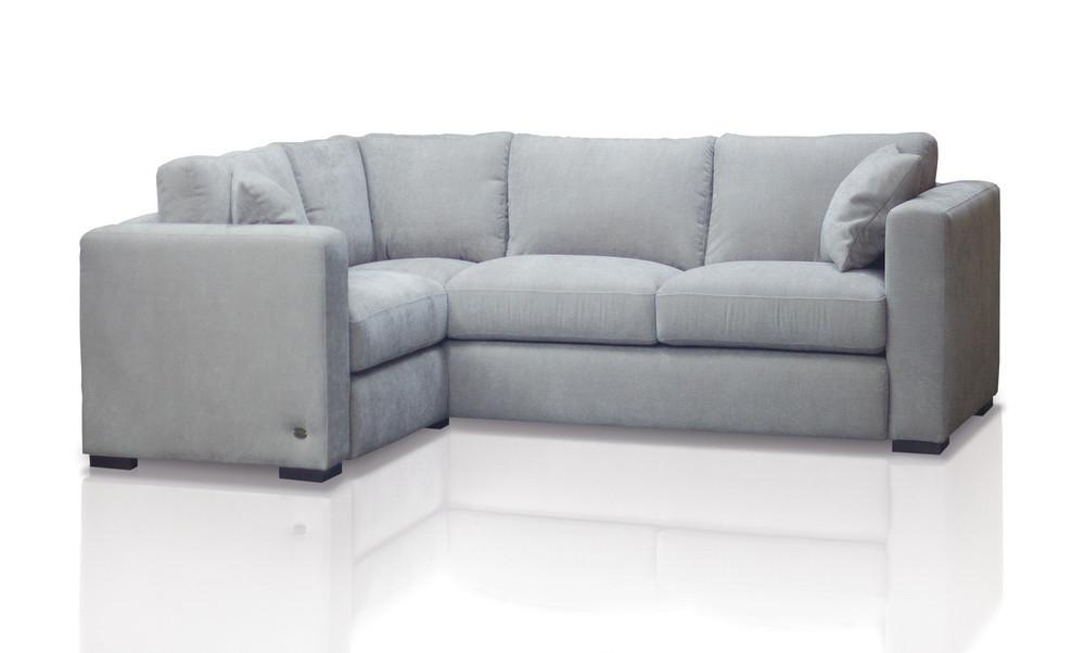 купить мебель в кредит в рязани выдача кредитов банками