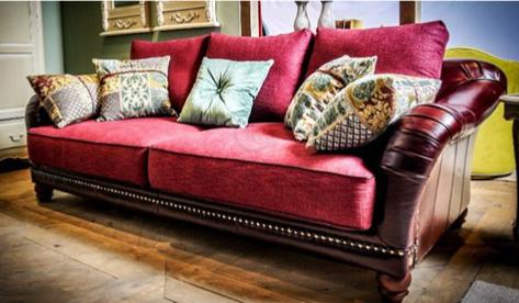 Хороший диван В салоне Элекс Мебель
